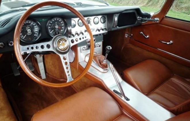 E-Type XK-E Tan interior trim (1) copy.png