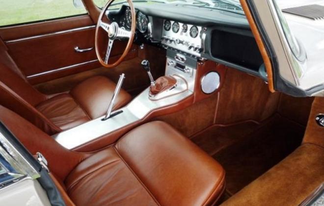 E-Type XK-E Tan interior trim (2) copy.png