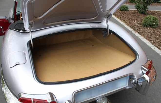 E-Type XKE Roadster Trunk Series 1.5.png