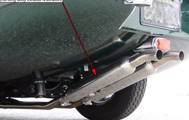 E-Type exhaust ends series 1 3.8l long body resonators.png