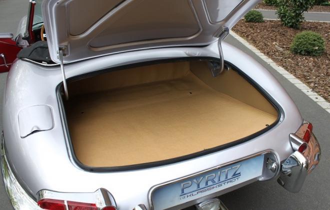 E-Type roadster convertible interior trunk.jpg