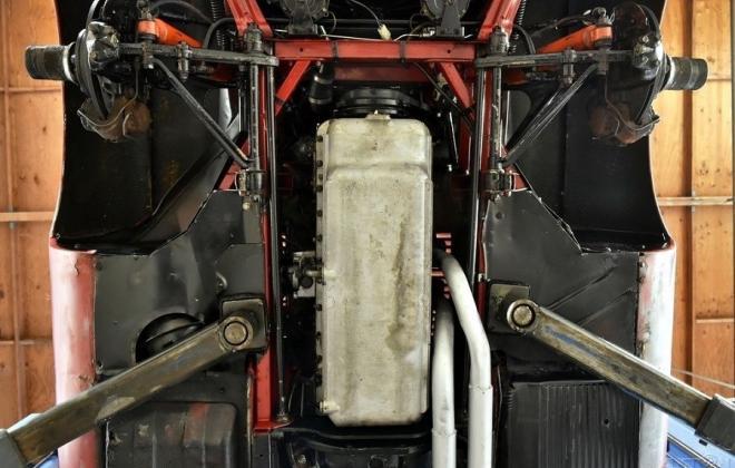 E-Type series 1 under body image (3).jpg