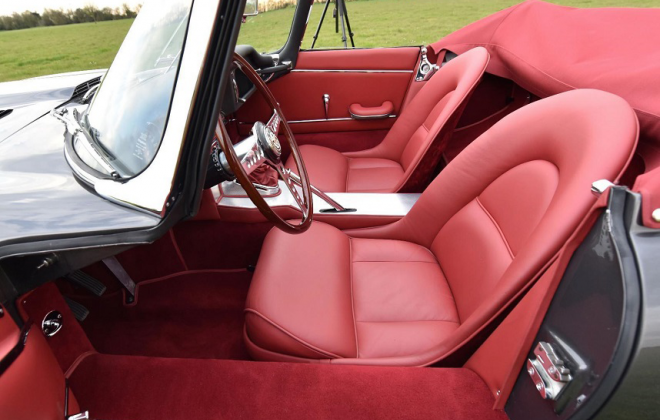 E-type Series 1 3.8l interior image (1).png
