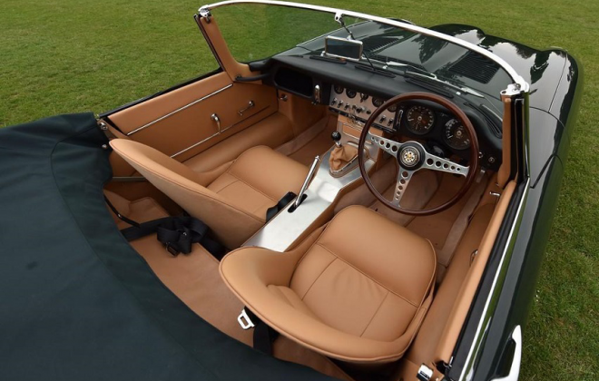 E-type Series 1 3.8l interior image (2).png