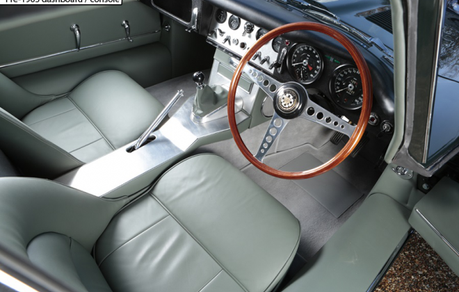 E-type Series 1 3.8l interior image (3).png