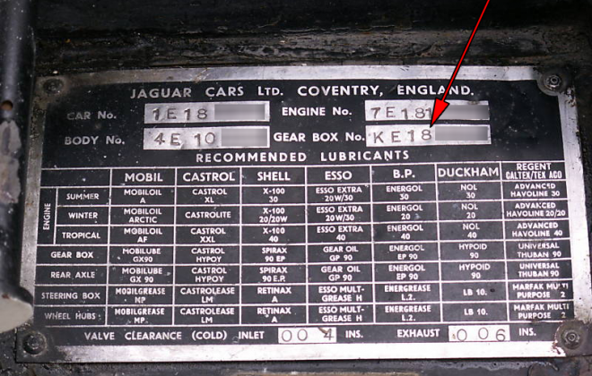 E-type gearbox KE prefix.png