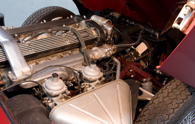 E-type series 1.5 engine cr.png