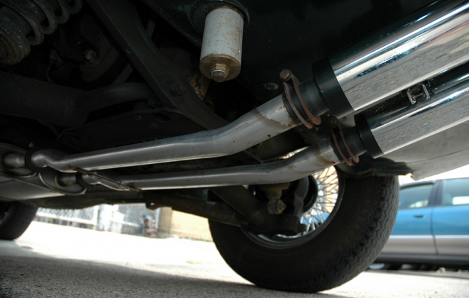 E-type series 1.5 exhaust xke 1968.png