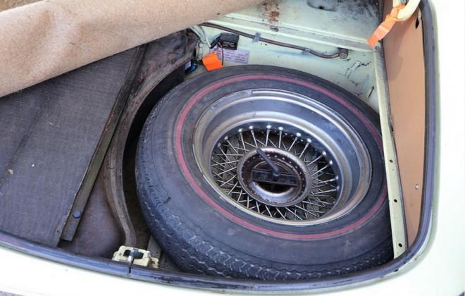 E-type spare wheel trunk area.jpg
