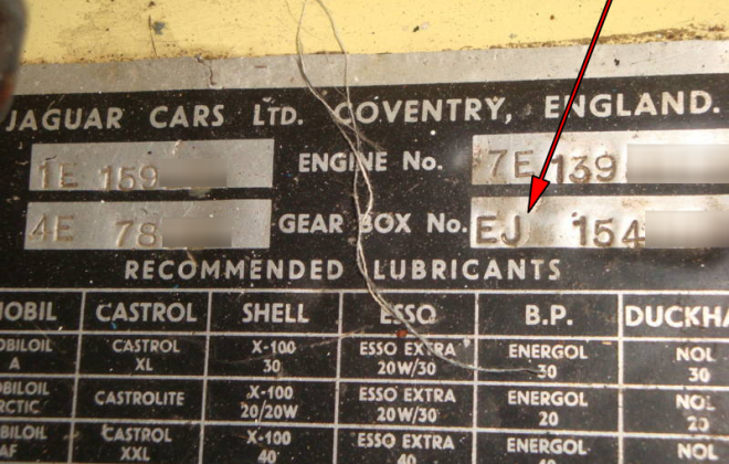 E-type with EJ gearbox number 1968.png
