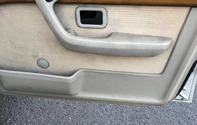 E23 7 series BMW 735 door cards.jpg