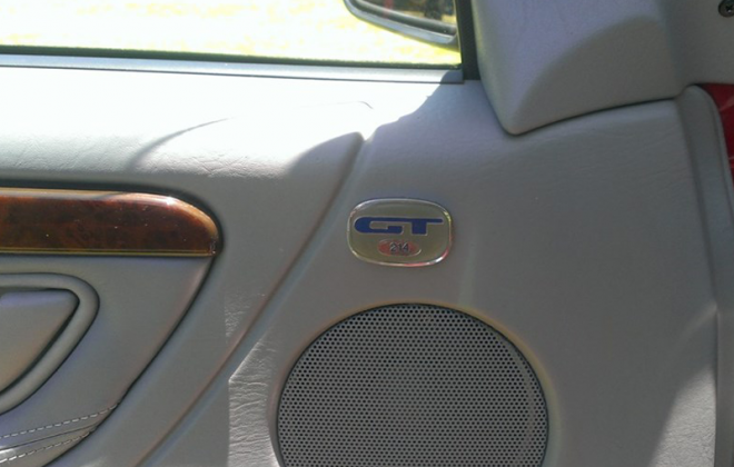 EB Falcon GT Build number on door trim image.png