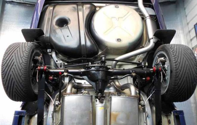 EB Falcon GT differential image.jpg