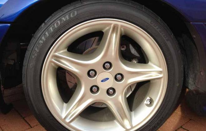 EB Ford Falcon GT 5-spoke 17 inch wheel image.jpg