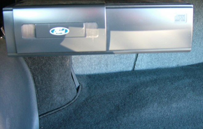 EB Ford Falcon GT CD stacker trunk.png