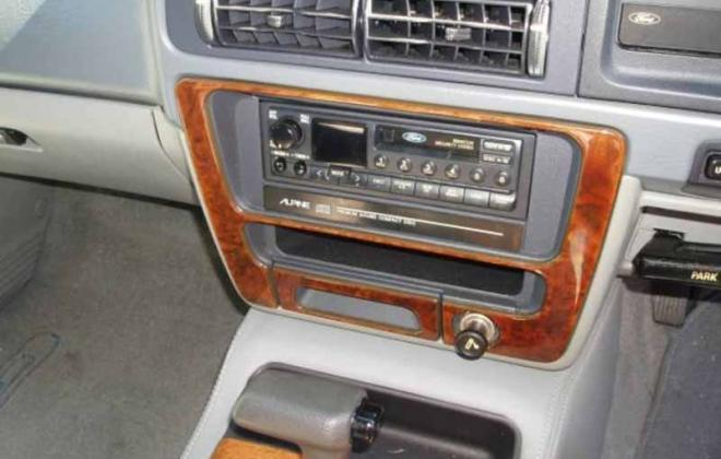 EB Ford Falcon GT dash and console trim images (2).jpg