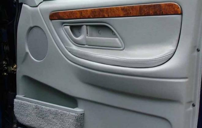 EB Ford Falcon GT door trim image.jpg