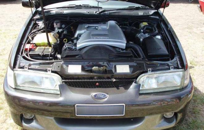 EB Ford Falcon GT engine image (1).jpg