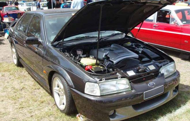 EB Ford Falcon GT engine image (2).jpg