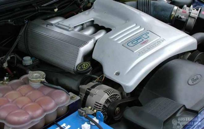 EB Ford Falcon GT engine image (3).jpg