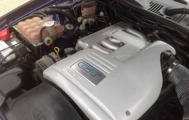 EB Ford Falcon GT engine image (4).jpg