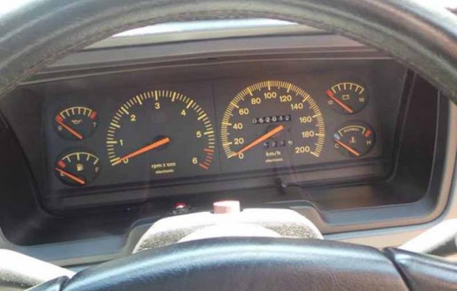 EB Ford Falcon GT instruments.jpg