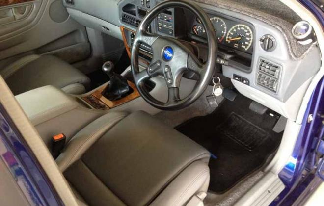 EB Ford Falcon GT interior dashboard image.jpg