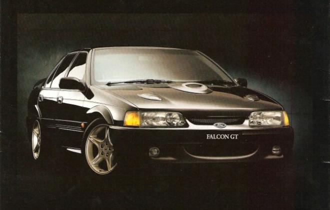 EB Ford Falcon GT original brochure images (1).jpg