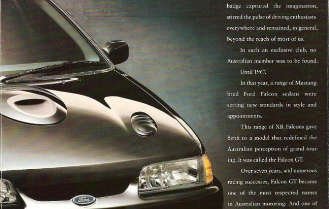 EB Ford Falcon GT original brochure images (3).jpg