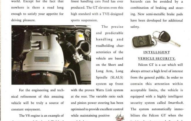 EB Ford Falcon GT original brochure images (8).jpg
