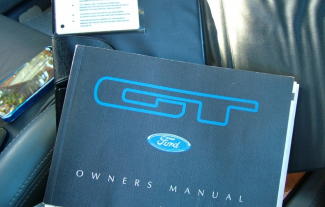 EB Ford Falcon GT owner's manual image.png