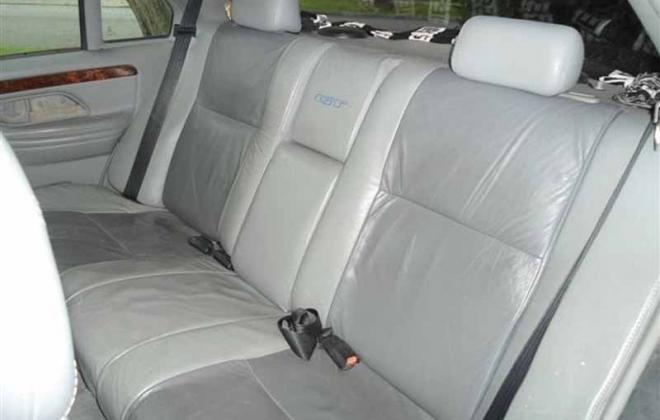 EB Ford Falcon GT rear seat trim (1).jpg