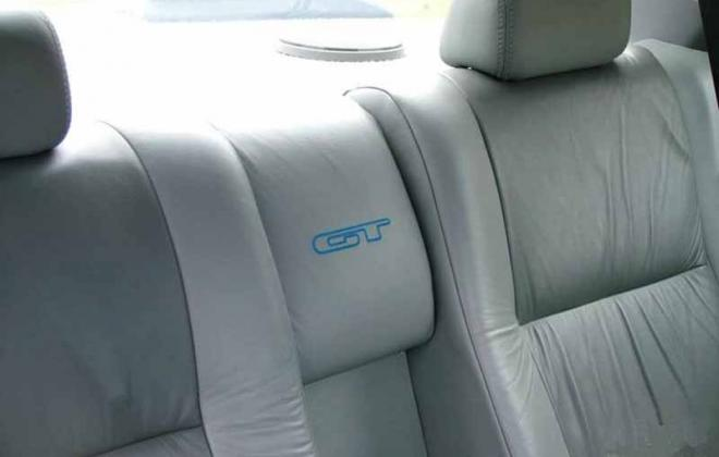 EB Ford Falcon GT rear seat trim (2).jpg