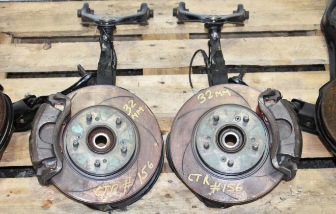 EK9 disc brakes.jpg