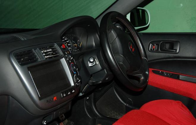 EK9 facelift interior.jpg
