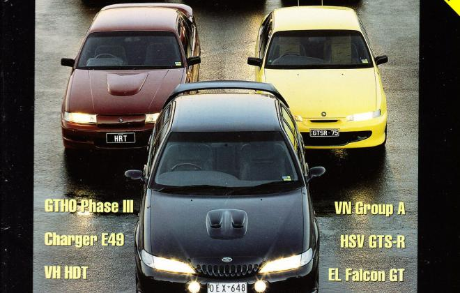 EL Falcon GT 1997 Motor Magazine.jpg
