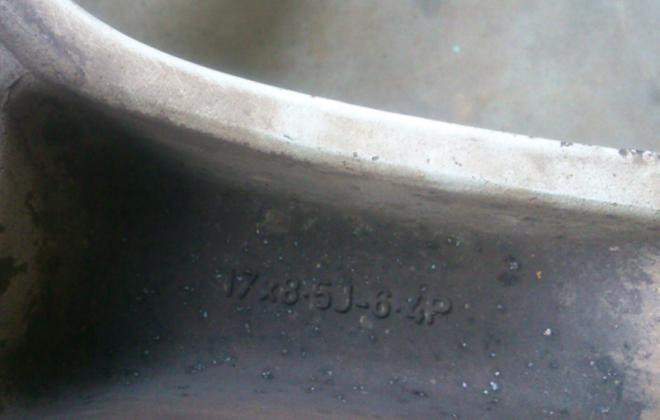 EL Falcon GT ROH alloy wheel casting marks.png