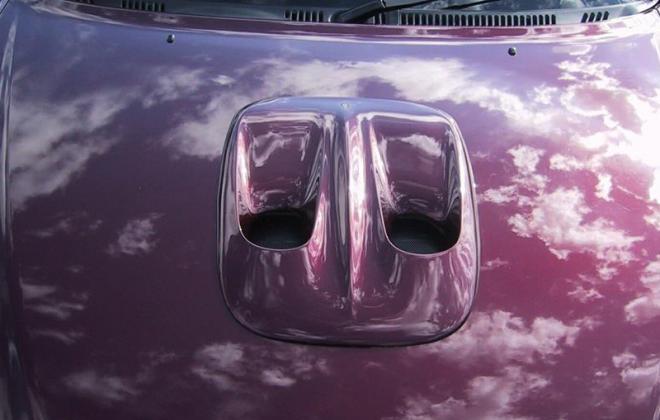 EL Ford Falcon GT 1997 bonnet hood vent image.png