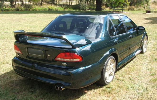 EL Ford Falcon GT Heritage Green Code E3 1.png