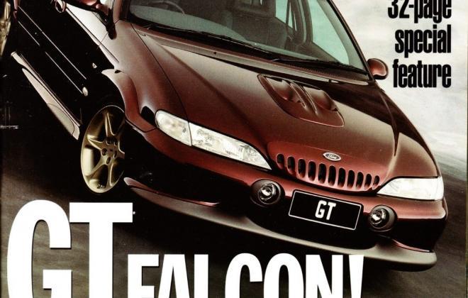 EL Ford Falcon GT Motor Magazine cover.jpg
