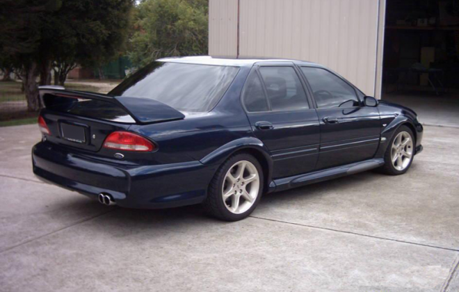 EL Ford Falcon GT Navy Blue Code N9 1.png