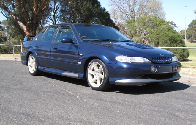 EL Ford Falcon GT Navy Blue Code N9.png