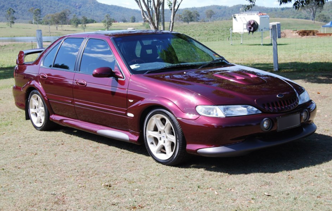 EL Ford Falcon GT Sparkling Burgundy paint Code B5.png