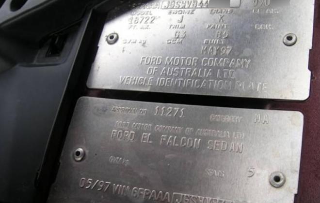 EL Ford Falcon GT VIN plates codes image (1).png