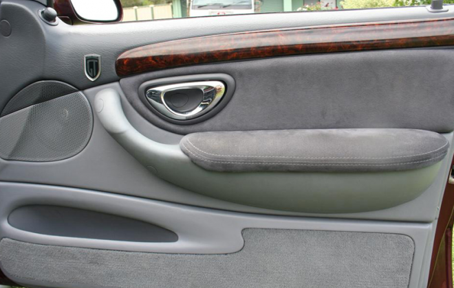 EL Ford Falcon GT door trims (1).png