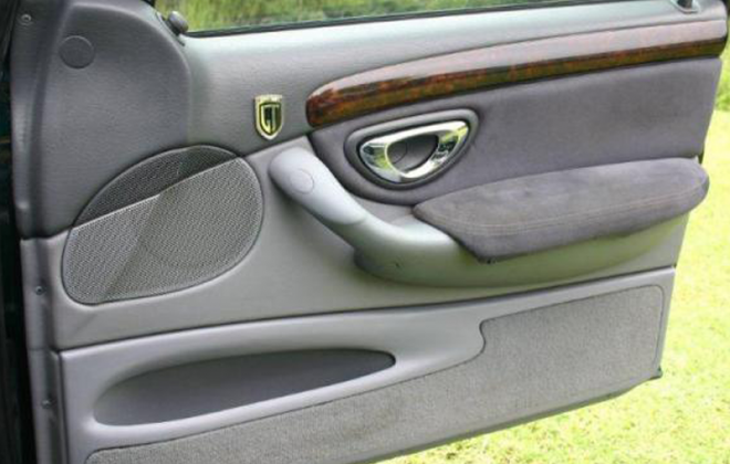 EL Ford Falcon GT door trims (2).png