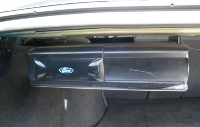 EL Ford Falcon GT image of 6-stack CD system trunk.png