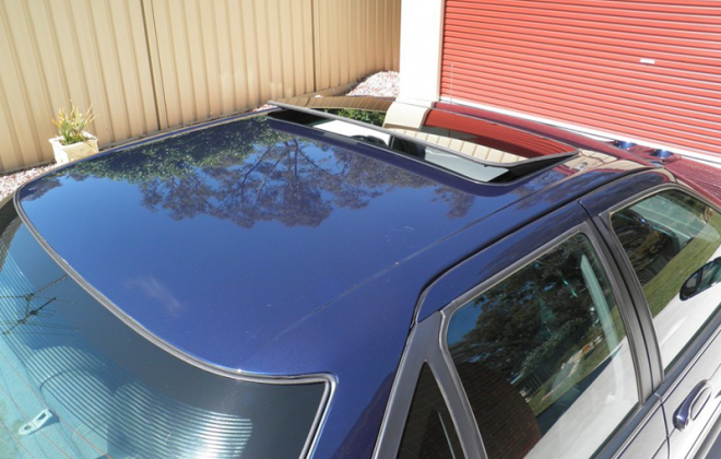 EL Ford Falcon GT optional sun roof image.png