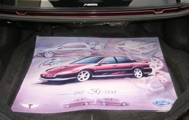 EL Ford Falcon GT original print image.png