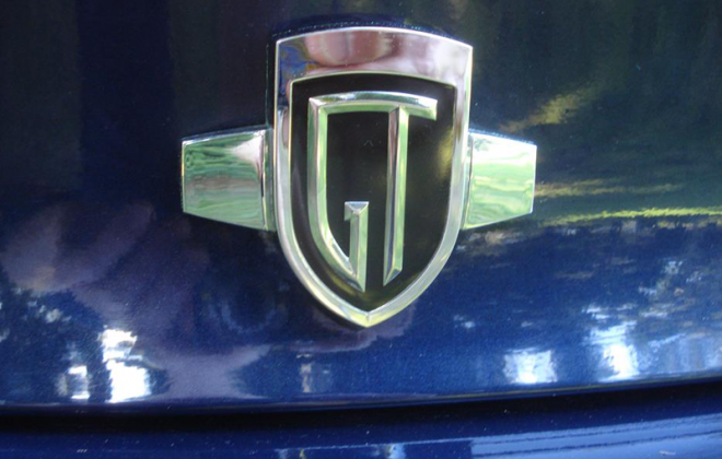 EL Ford Falcon GT rear GT badge image (1).png